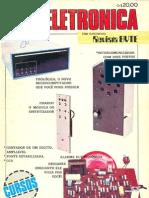 003 - Nova Eletronica - Abr1977