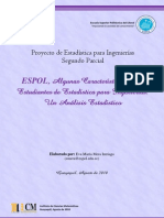 proyectomodelo-100908205357-phpapp02