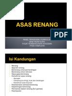 Big Ppg Asas Renang (1)