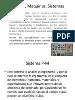 Expo de Procesos1