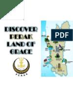 Discover Perak