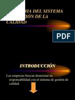 Auditoria de Calidad3295