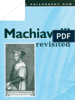 17923609 FEMIA Machiavelli Revisited