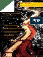 Revista Digital Central de Emergencias. ISSN 1988-0839