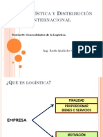Sesion 01-Generalidades Logistica 1parte