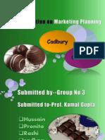 group3-marketingplannigofcadburychocolate-111208072508-phpapp01
