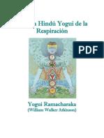 La Ciencia de La Respiracion - Yogui Ramacharaka