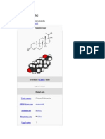 Progesteron1