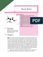 2. Ikatan Kimia