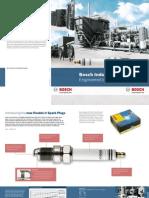 Bosch Industrial SP 070212
