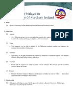 Constitution 2012 2013