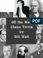Chess Dictionary