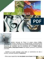 FOBIAS proyección