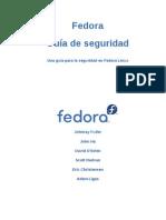 Fedora 14 Security Guide Es ES