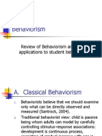 behaviorismii07-100707104054-phpapp02.ppt