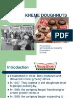 10. Krispy Kreme Doughnuts.ligo(2)