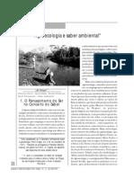 Revista Agroecologia Ano3 Num1 Parte08 Artigo