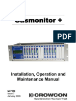 1361013907 212i iei instalacion relay power supply iei 212i wiring diagram at bayanpartner.co
