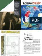 Crónica Popular, nº 06-07, junio 2012