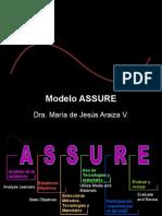 Modelo Assure2