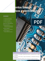 PCPI Montaje Comp UD01