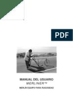 Manual Usuario MERLIN