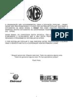 Apostila PVP Revisão 2009