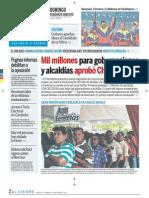 Periodico Ciudad Valencia09!09!12