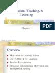 Ppt on Teachers Day.pdf