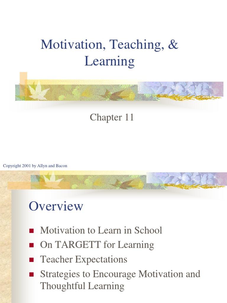 Ppt on Teachers Day pdf | Motivation | Autosuperación