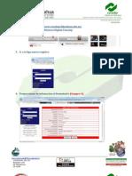 Manuel de Biblioteca Digital