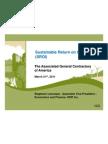 -sustainable-return-on-investment-sroi