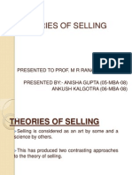 Theories+of+Selling