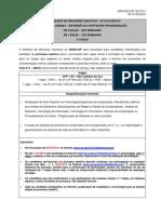 0107-2010-01 - Tecnico Software de Programação
