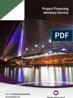 Brochure Alsakkaf Finance