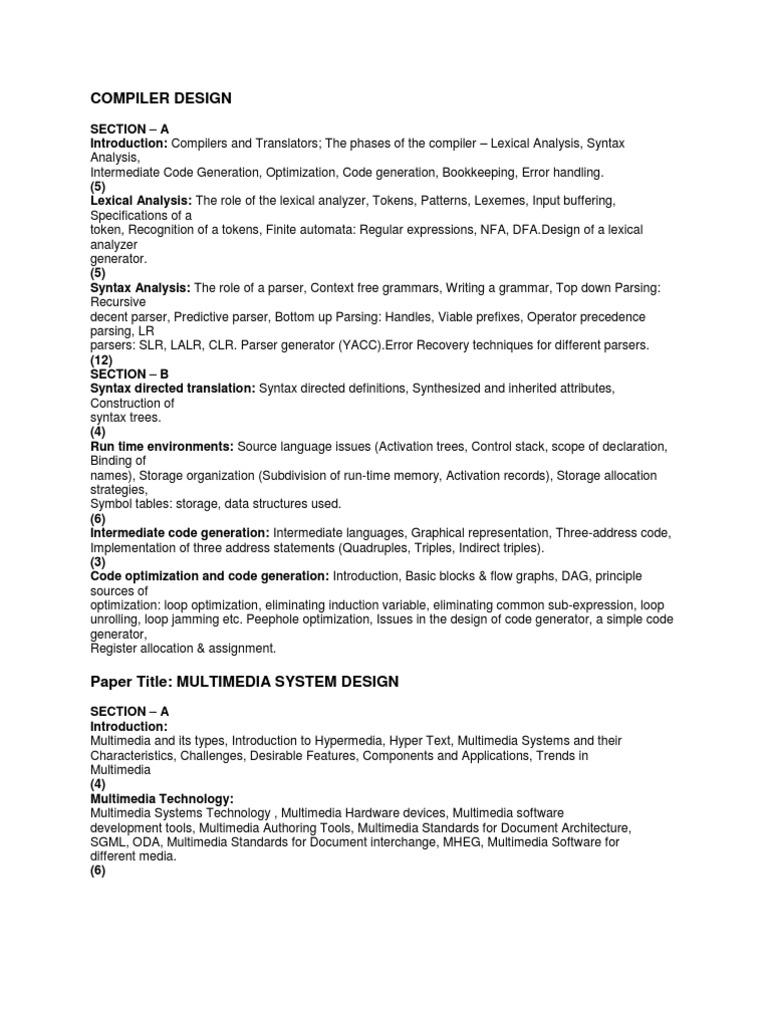 my bathroom essay religion informal