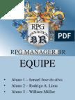 Apresentacao_rpg Manager Br