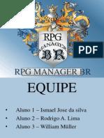 FFRPG Originallocked