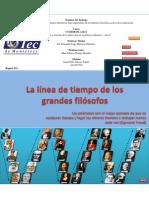 LíneadeTiempo_JuanPabloGarces