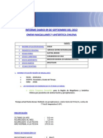 Informe Diario Onemi Magallanes 09.09