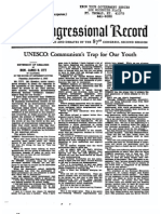 84187095 UNESCO Communism s Trap for Our Youth 1980