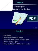 facilitylayoutindetail-linebalancing-091012124942-phpapp01