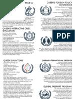 2012-2013 QIAA Viewbook
