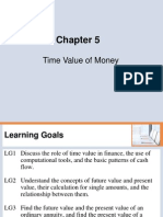 Chapter 05 Slides