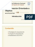 Fundamentos_POO01