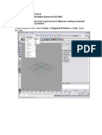 eSearchBook.1186048400.Basic Texturing - Maya