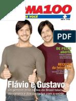 revista_farma100_6