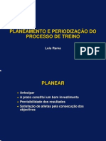 Planeamento_1