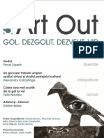 Art- Out