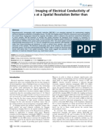 Journal.pone.0023421